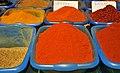 Mercado de Chorsu 08.jpg