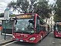 Mercedes-Benz Citaro C2 Hybrid ATAC Roma 725.jpg