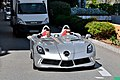 Mercedes-Benz SLR Stirling Moss - Flickr - Alexandre Prévot (2).jpg