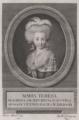 Mercoli after Biondi - Maria Theresa of Austria-Este.png