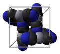 Mercury(II)-cyanide-unit-cell-3D-SF.png