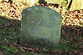 Merily Joules grave Yatton.jpg