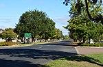 Merino King George VI Coronation Avenue 003.jpg