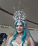 Mermaid Parade (60518).jpg