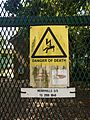 Merryhills electricity substation, Enfield (3).jpg