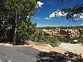 Mesa Verde National Park-11.jpg