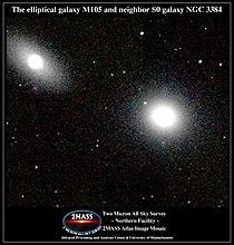 Messier 105 2MASS.jpg