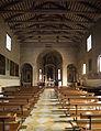 Mestre Chiesa San Girolamo interno.jpg