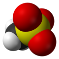 Mesylate-anion-3D-vdW.png
