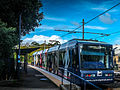 Metro Light Rail Glebe Tram Stop.jpg