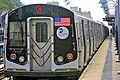 Metro Train (5923179643).jpg