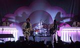Metronomy 2014-06-17 Fonda Theatre (5292).jpg