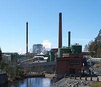 Metsä Board Kyro paper mill cropped.jpg