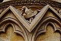 Metz Cathedral Bird2.jpg