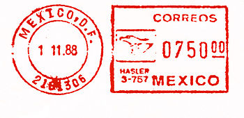Mexico stamp type DC1.jpg