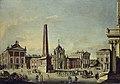 Meyer, Johann Friedrich - PotsdamSchloss 2.jpg