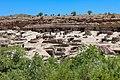 Meymand, Kerman Province, Iran (28056814767).jpg