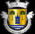 Mfr-freguesia UF VP SEG brasão cor efeito transparente.png