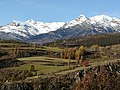 Mi casa.... Los Pirineos 20.jpg