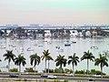 Miami, Florida - panoramio.jpg