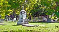Miami City Cemetery (5).jpg