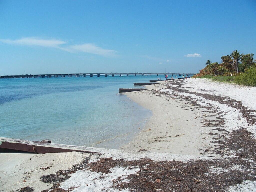 virginia beach news: