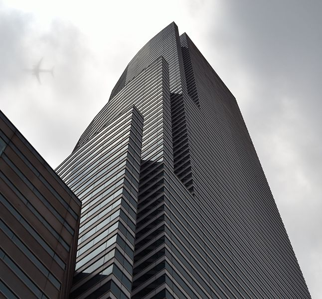File:Miami Tower 2 cropped.jpg