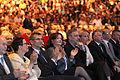Michał Boni, Katarzyna Hall, Krzysztof Kwiatkowski, Bogdan Zdrojewski, Elżbieta Bieńkowska, Bogdan Borusewicz, Jan Vincent Rostowski, Paweł Graś (5825782442).jpg