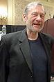 Michael Bronski.JPG