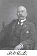 Michael D. Harter 002
