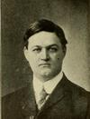 Michael Francis Phelan.png