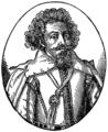 Michael Praetorius (1571-1621).png