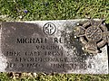 Michael Reasor Headstone.jpg