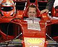 Michael Schumacher test-b.jpg