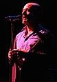 Michael Stipe-REM.jpg