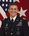Michael T Flynn.jpg
