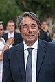 Michel Destot - Juillet 2012.jpg