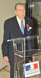 Michel Glotz