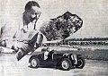 Michel Paris, vainqueur des 3 Heures de Marseille au circuit de Miramas, sur Delahaye en mai 1936.jpg