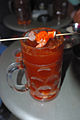Michelada mexicana.jpg