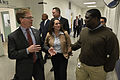 Michigan 2014 Prison Trades Tour - Handlon Correctional Facility (11857098554).jpg