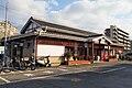 Michinoo station 2009A.jpg