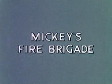Mickey's Fire Brigade.png