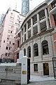 Mid-level, Hong Kong - panoramio - jetsun (1).jpg