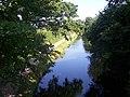 Mid Devon , Grand Western Canal - geograph.org.uk - 1264691.jpg