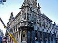 Middelburg Stadhuis 3.jpg