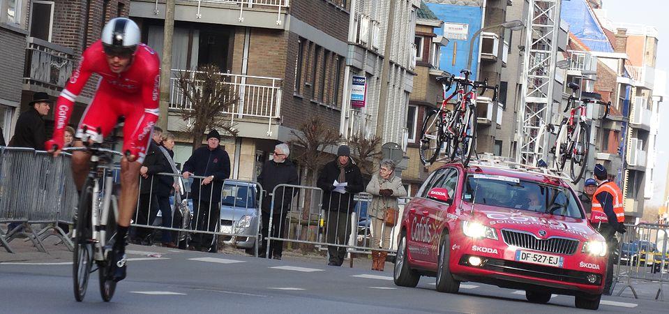 Middelkerke - Driedaagse van West-Vlaanderen, proloog, 6 maart 2015 (A070).JPG
