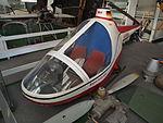 Mifka Mi-1 Lena, pic5.JPG
