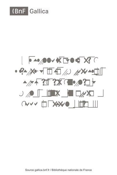File:Migne - Encyclopédie théologique - Tome 27.djvu