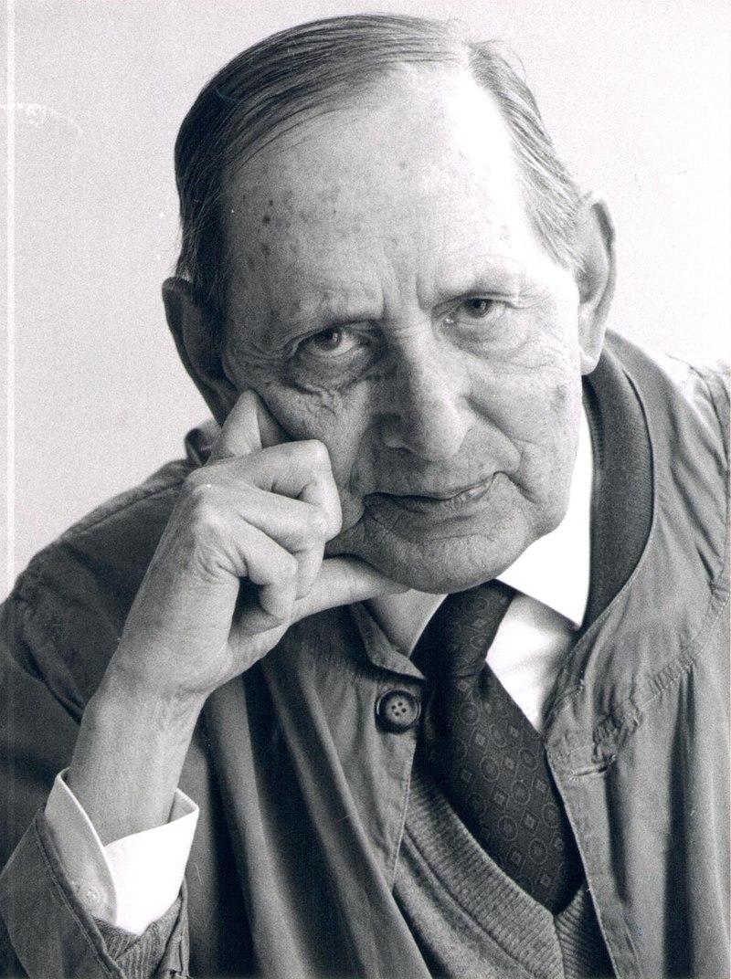 Miguel Delibes (1998) - 1.tif